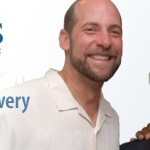 Just your average website banner with John Smoltz and Bo Jackson. {click for image credit}